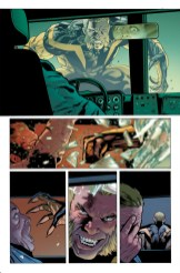 Uncanny_X-Men_1_Preview_2