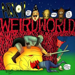 Weirdworld_1_Doe_Hip-Hop_Variant