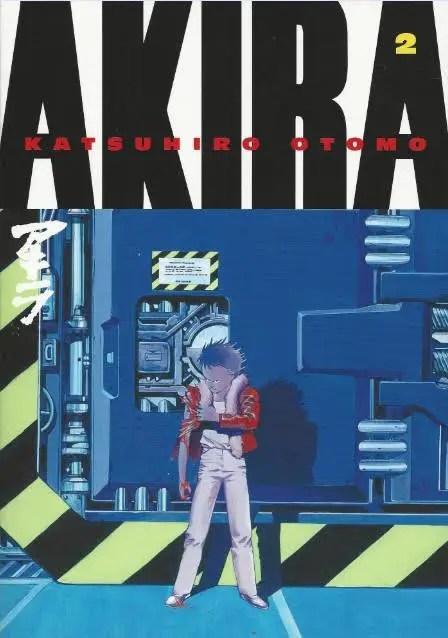 akira-volume-2-cover