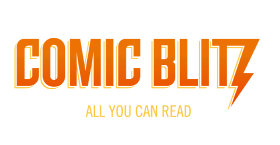 ComicBlitz Adds 4 New Publishers