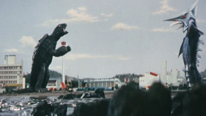 gamera-vs-zigra-featured