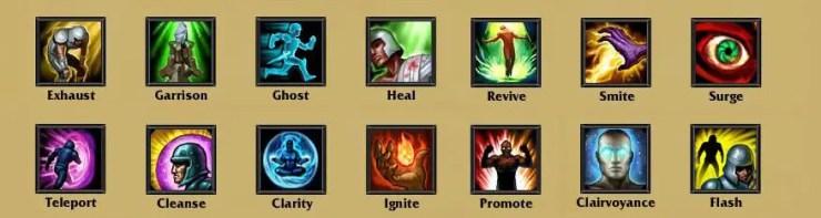 helmet-bro-summoner-spells