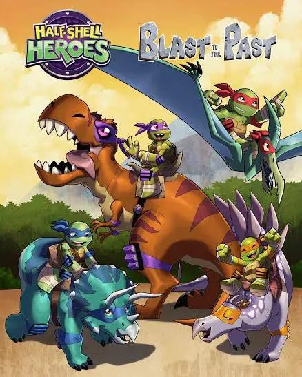 teenage-mutant-ninja-turtles-half-shell-heroes-blast-to-the-past-cover