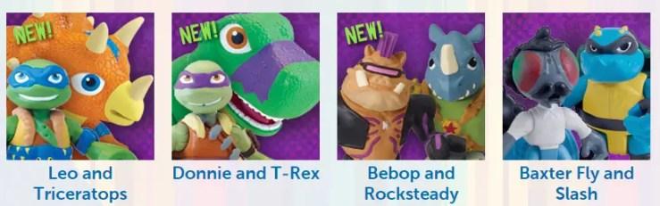 teenage-mutant-ninja-turtles-half-shell-heroes-blast-to-the-past-toys