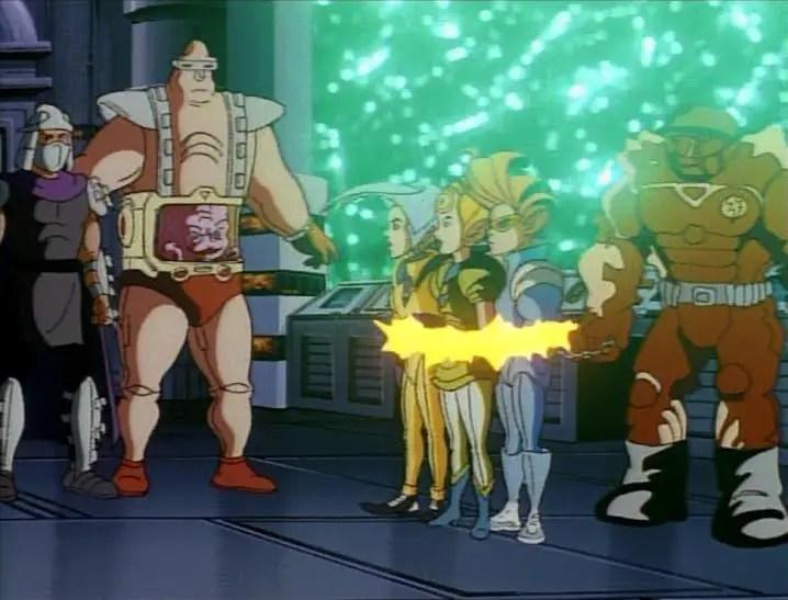 teenage-mutant-ninja-turtles-season-7-neutrinos-captured