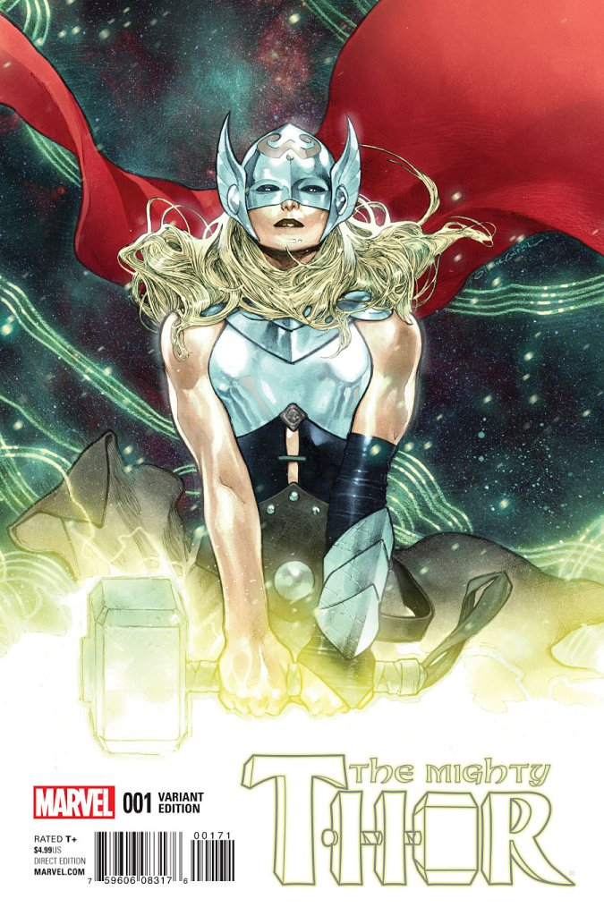 the-mighty-thor-1-cover