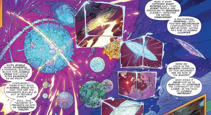 the-ultimates-1-multiverse-theory