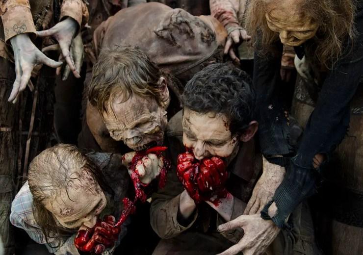 the-walking-dead-episode-607-walkers