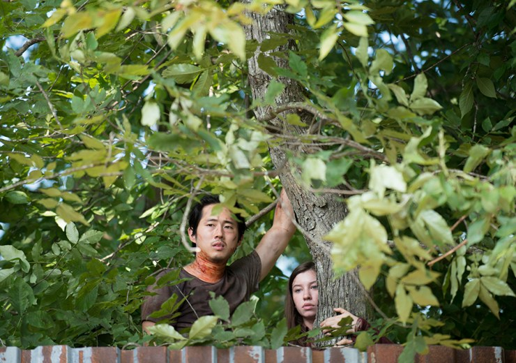the-walking-dead-episode-608-glenn-enid