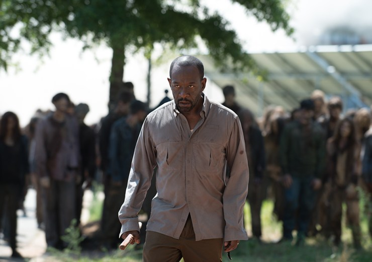 the-walking-dead-episode-608-morgan