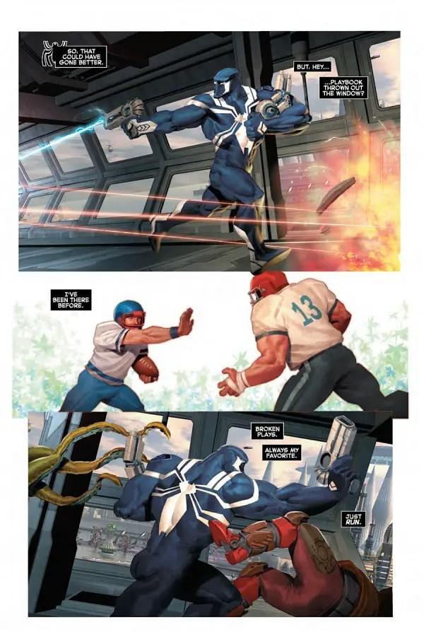 venom-space-knight-1-heisman
