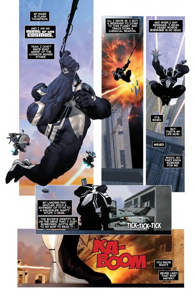 venom-space-knight-1-swing