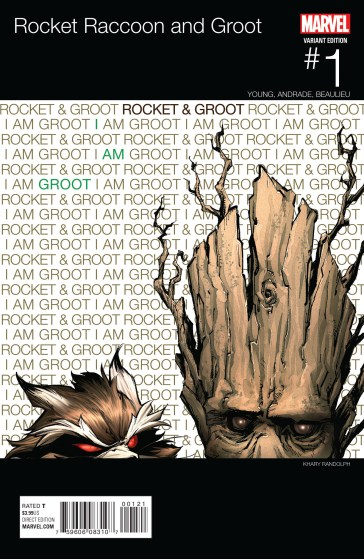 Rocket_Raccoon_and_Groot_1_Randolph_Hip_Hop_Variant
