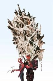Spider-Man_Deadpool_1_Del_Mundo_Variant