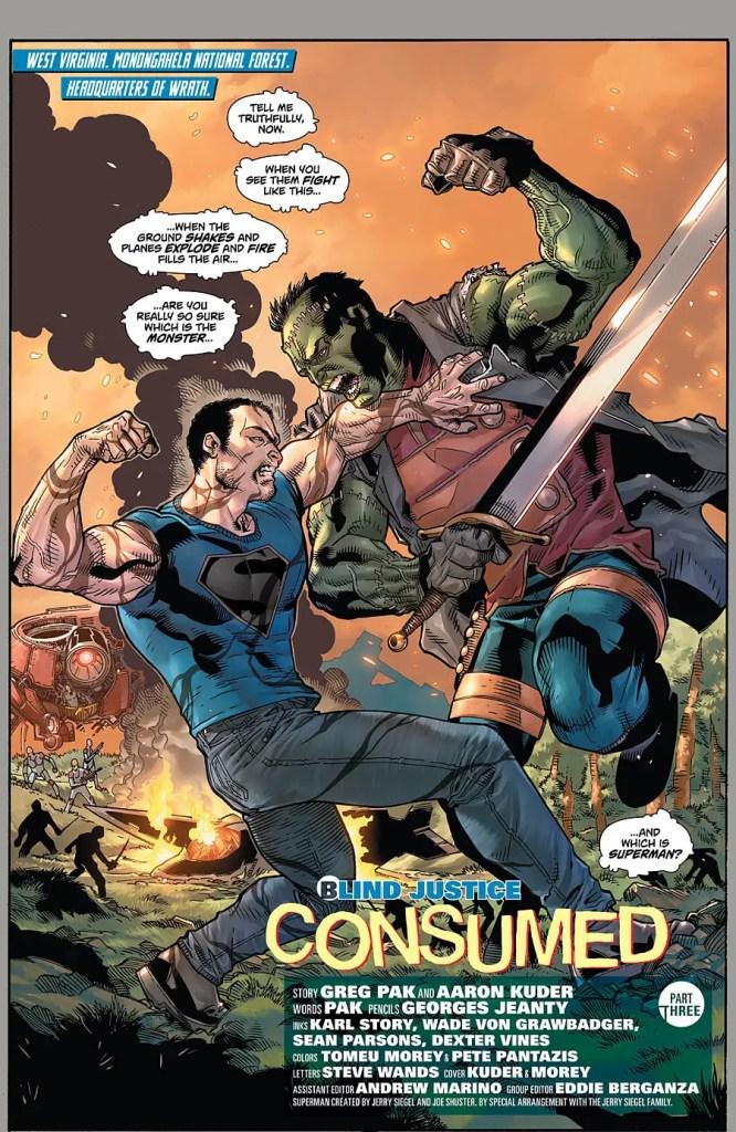action-comics-47-superman-vs-frankenstein