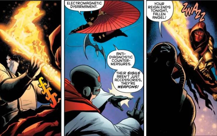 batman-and-robin-eternal-10-bane-vs-azrael