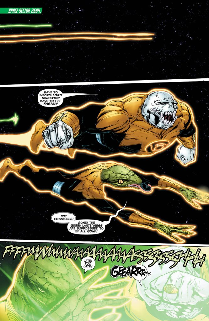 green-lantern-47-yellow-lanterns