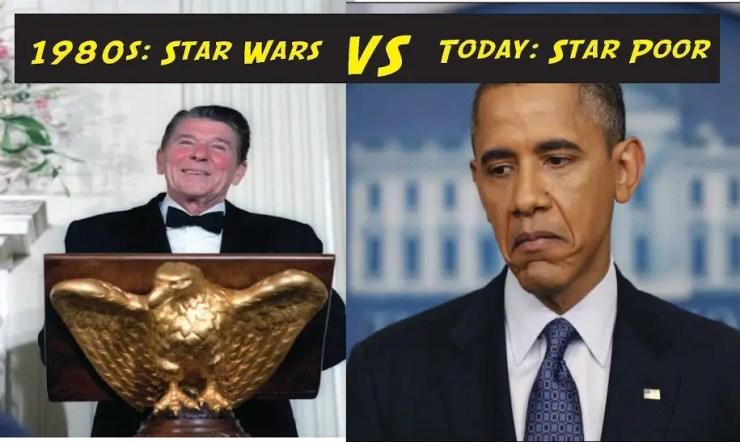 Jar Jar Shot First: How JJ Abrams Ruined Star Wars
