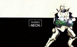 light-suit-samus-cosplay-5