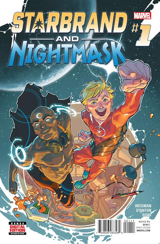 starbrand-and-nightmask-1-cover