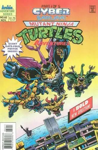 teenage-mutant-ninja-turtles-adventures-cyber-samurai-comic