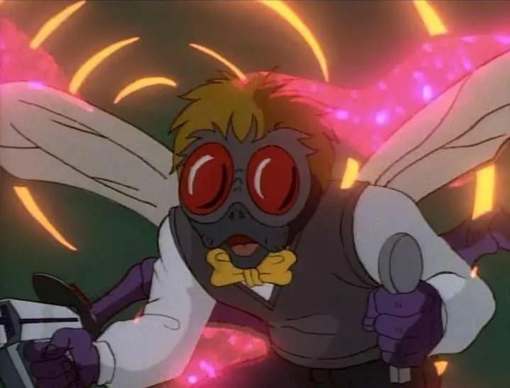 teenage-mutant-ninja-turtles-season-7-baxter-gun