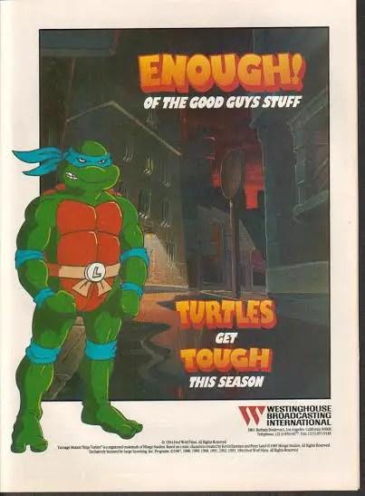 teenage-mutant-ninja-turtles-season-8-ad