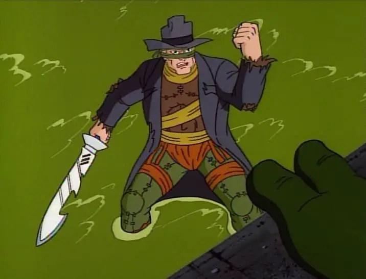 teenage-mutant-ninja-turtles-season-8-rat-king-sword
