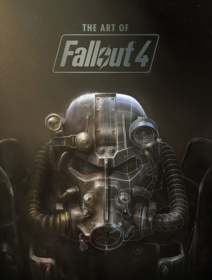 the-art-of-fallout-4-cover