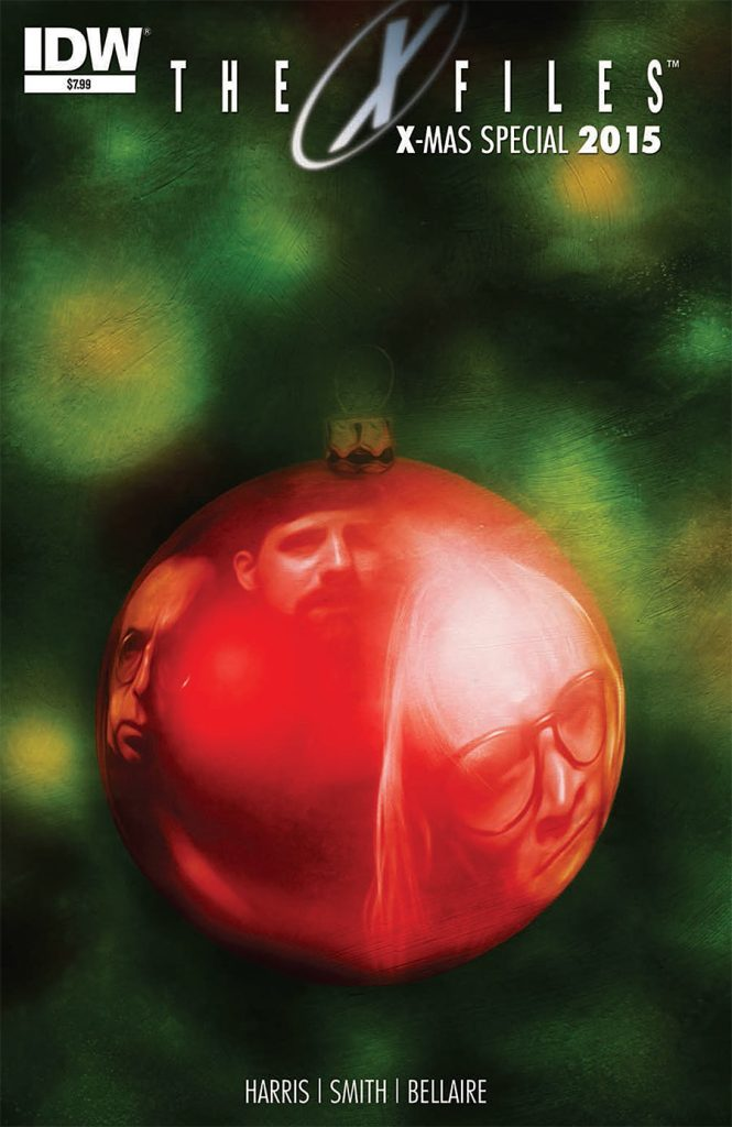 the-x-files-x-mas-special-2015-cover