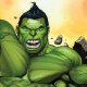 The Underlying Racism of Totally Awesome Hulk #1