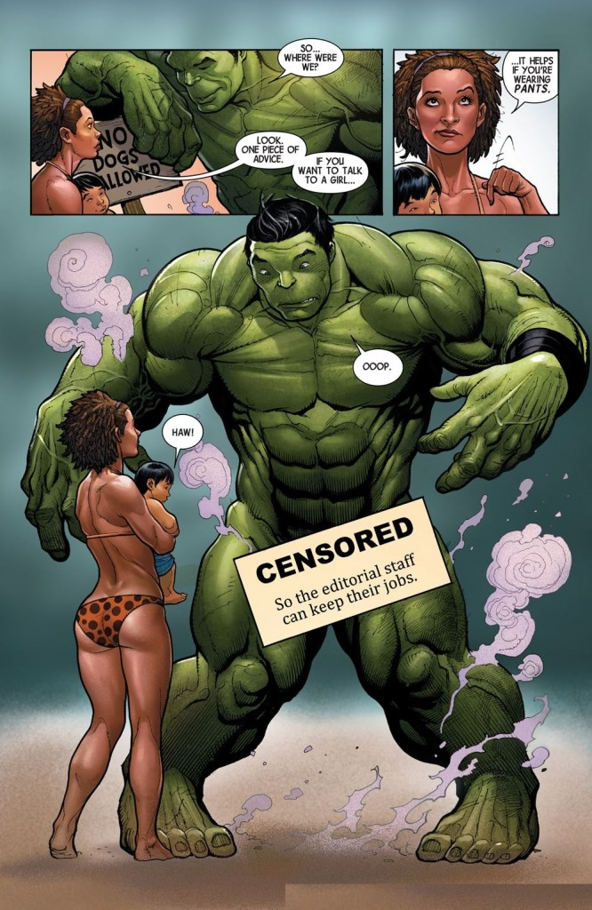 totally-awesome-hulk-naked