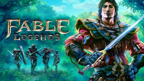 Lionhead Studios' Fable Legends will be coming to PC and Xbox One soon. Now in closed beta testing, the sixth game in this franchise is a departure from the main numbered entries in the series. Set in medieval Albion, you pick from a pool of 14 heroes—or the villain who actively tries to stop them. Titan has just released The Art of Fable Legends, a hardcover tome with illustrations of all the characters, places, and enemies you'll encounter. In anticipation of the release, I went through and picked out the 10 coolest images to tide over any Fable fan until its actual release.