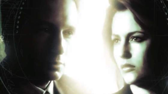 """Endgame,"" Part 1 (of 3): Gibson Praise sees his master plan close to becoming reality. Will Mulder and Scully be able to stop him? Will they really want to? Find out in the stunning finale of Season 11, which starts here!"