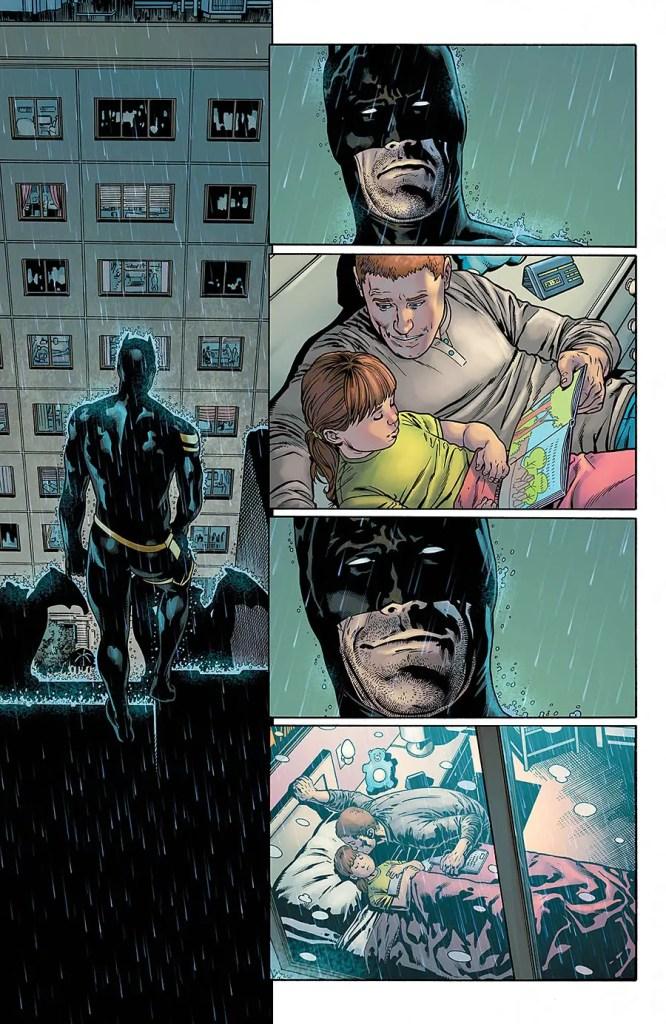 detective-comics-48-father-daughter