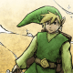 """The last time we saw Lonk. Jr, he had jumped out of a moving vehicle after getting into a verbal scuffle with van-mate Buddy """"Big Boy"""" Steele."""