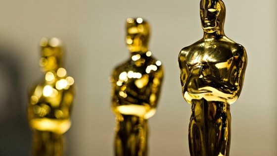 #OscarsSoCaucasian:  Finally, a White Man's Take on the Oscars