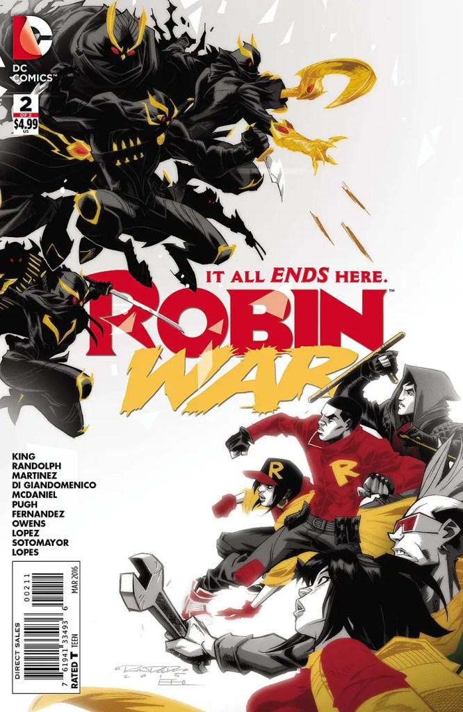 robin-war-2-cover