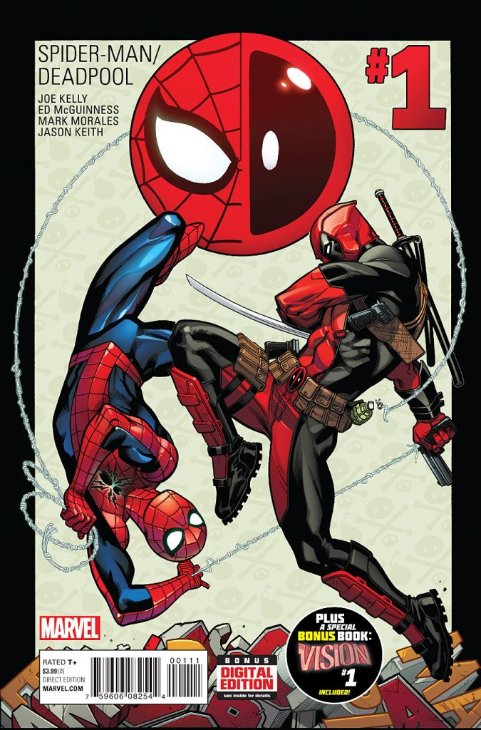 spider-man-deadpool-1-cover