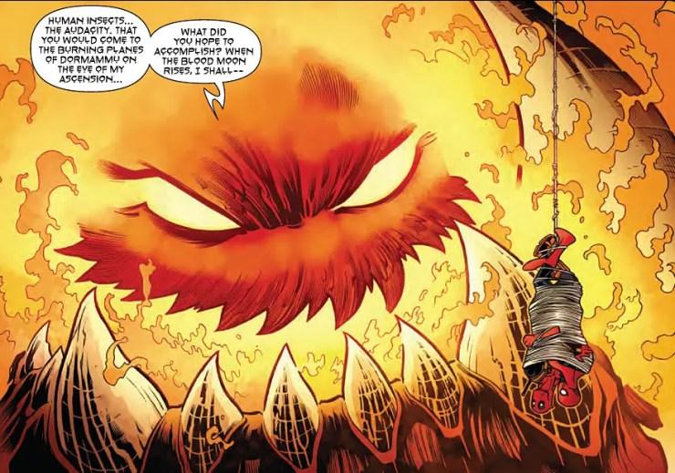 spider-man-deadpool-1-dormammu