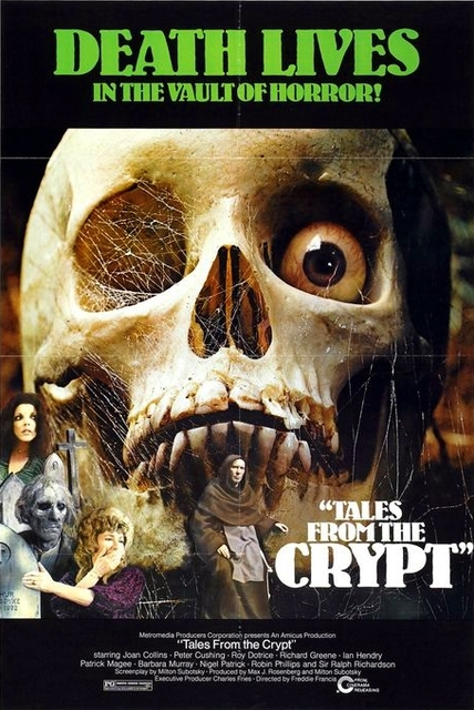 tales-from-the-crypt-1972-poster