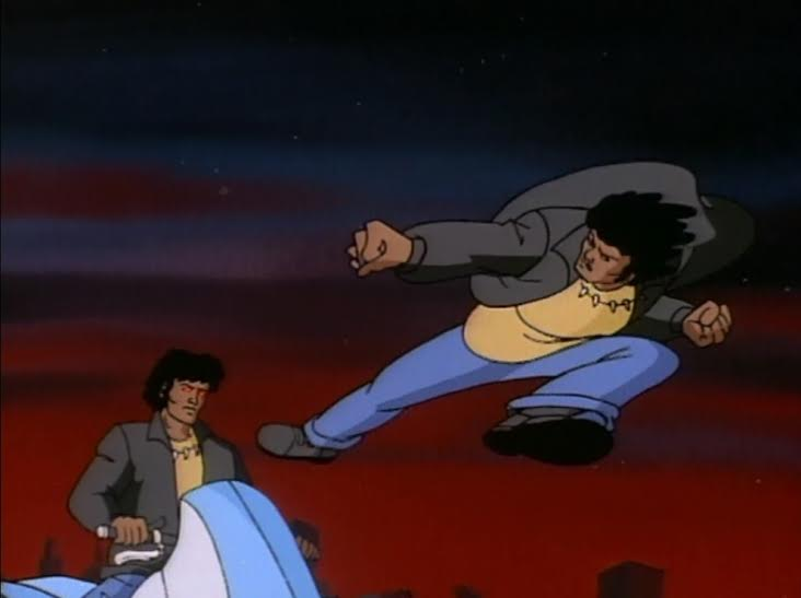 tmnt-season-9-carter-flying-kick