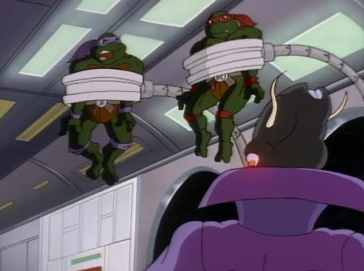 tmnt-season-9-turtles-captured