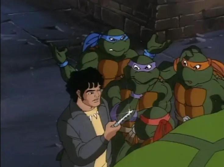tmnt-season-9-turtles-carter-knife