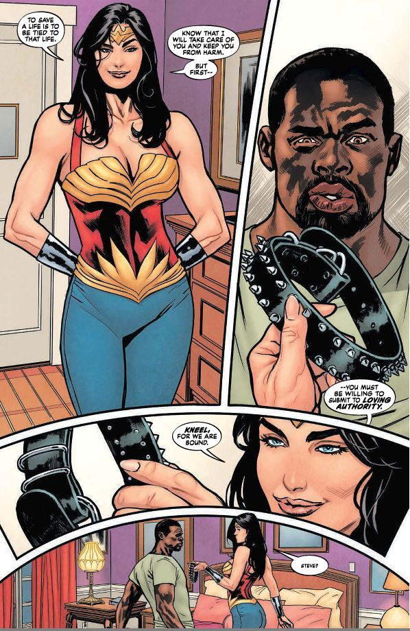wonder-woman-earth-one-collar