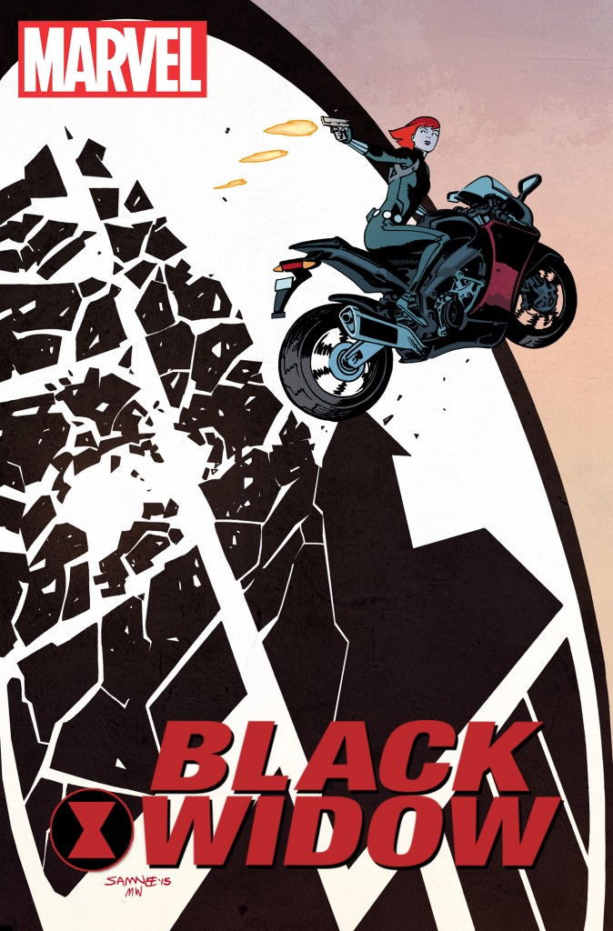 Black_Widow_1_Cover