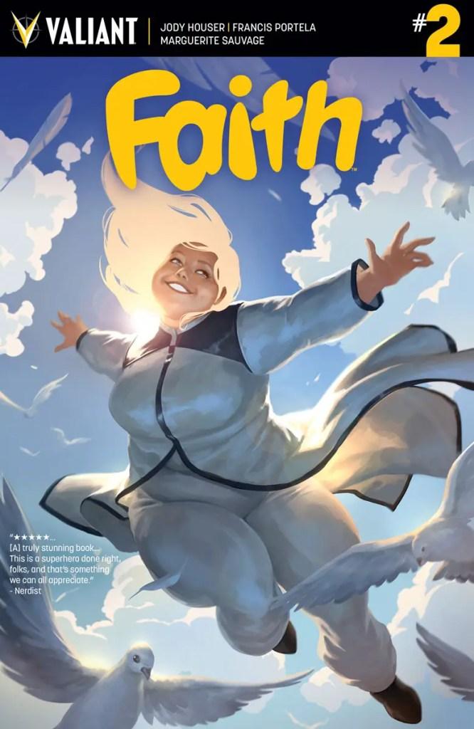 Faith2_cover