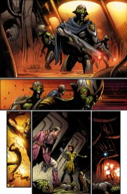 Guardians_of_the_Galaxy_6_Preview_2