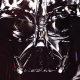 The first Star Wars event for Marvel has recently ended and it was Darth Vader centric. He came out of the event somewhat victorious, so it's without a doubt going to be on people's minds what he does next with the Emperor. Question is, will it be good?