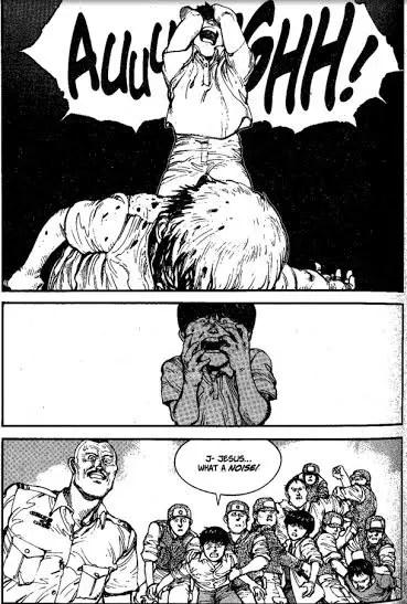akira-vol-3-scream
